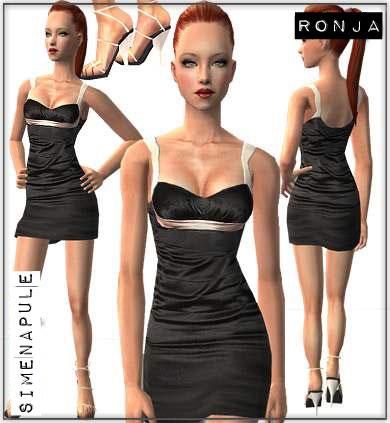 http://www.simenapule.it/images/jdownloads/screenshots/blackdressdorate.jpg