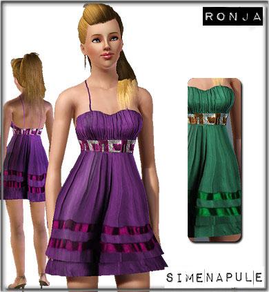 http://www.simenapule.it/images/jdownloads/screenshots/cocktailviolettedress.jpg