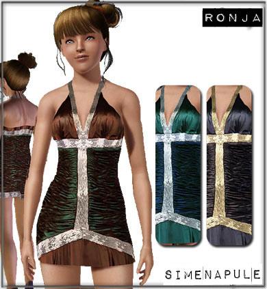 http://www.simenapule.it/images/jdownloads/screenshots/dreamdress.jpg