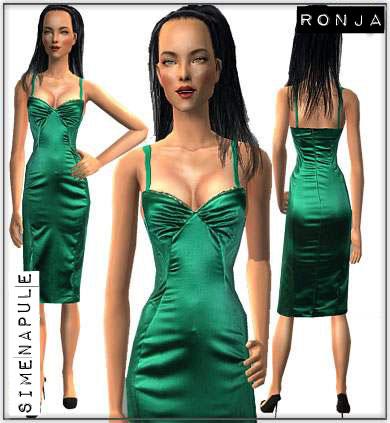 http://www.simenapule.it/images/jdownloads/screenshots/greenformaldress.jpg