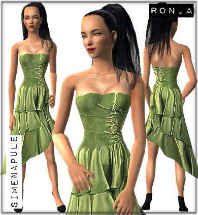 http://www.simenapule.it/images/jdownloads/screenshots/lightgreendress.jpg