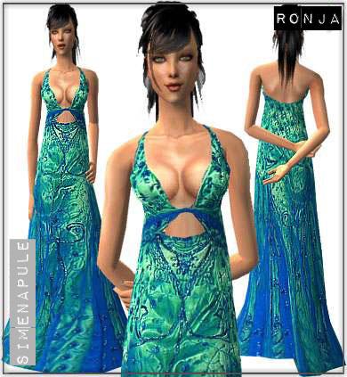 http://www.simenapule.it/images/jdownloads/screenshots/paradisebirdgown.jpg