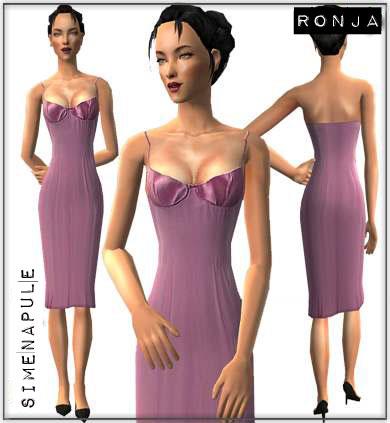 http://www.simenapule.it/images/jdownloads/screenshots/silkpinkdress.jpg