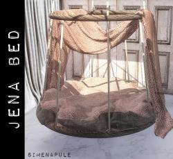 JenaBed033