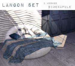 LangonSet1