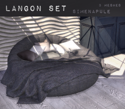 LangonSet4_13