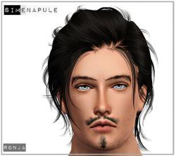 beard09_22