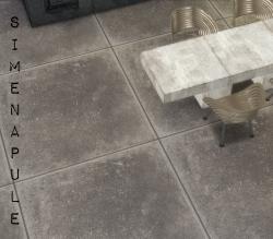 concretetiles1_12