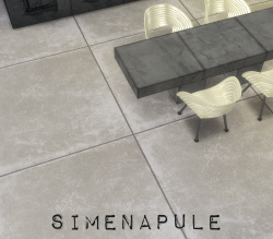 concretetiles1_44