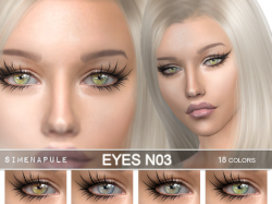 eyesn03