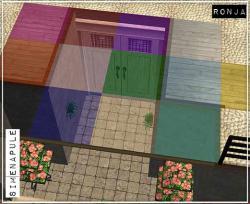 floortrasparentpack3