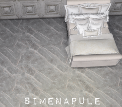 marble6_23