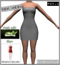 mesh03