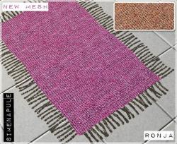 pattern22