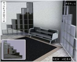 windows-urban-02-black
