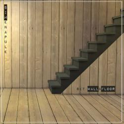 wood2_10