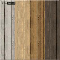 wood2floor02