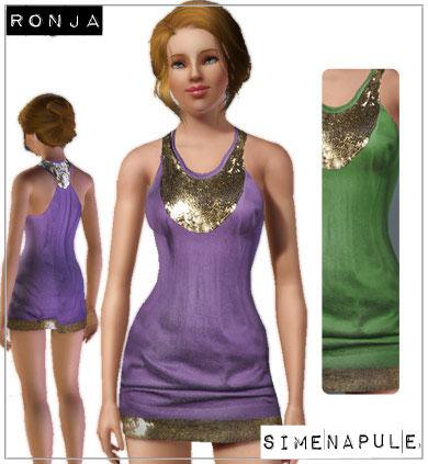 http://www.simenapule.it/images/jdownloads/screenshots/violettedisco.jpg