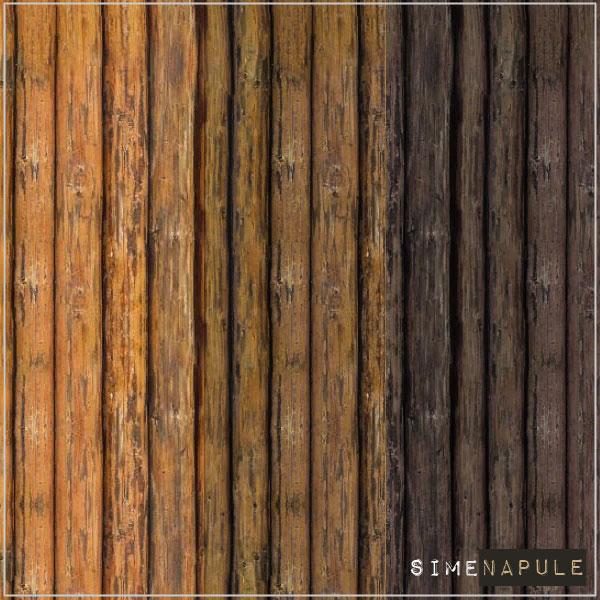 Walls and Floors for Sims4. GIve a particular style to ... Sims 1 Walls