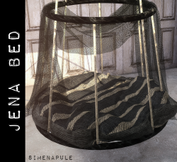 JenaBed022