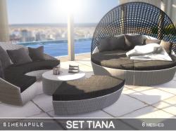 SetTiana042