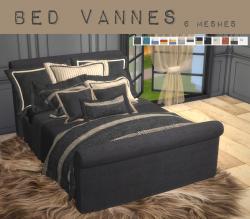 Vannes32