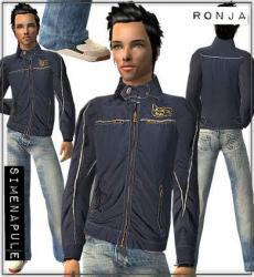 blujacketjeans