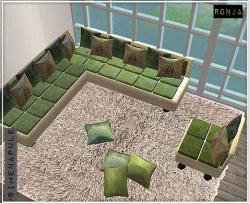 capoverdelivingroom