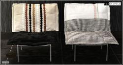 chair03_22