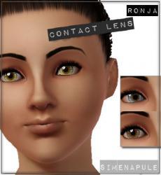 contactlens01