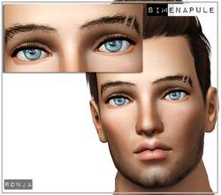eyebrown10