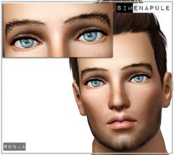 eyebrown2