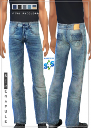 jeans020