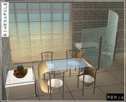 livingroomglass