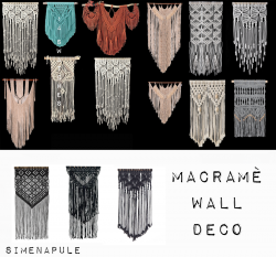 macrame54