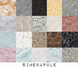 marble4