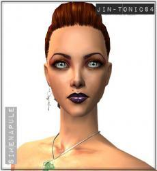 modelseva1