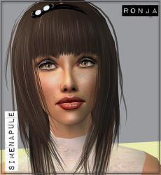 monike2