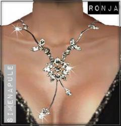 romeneckllace2