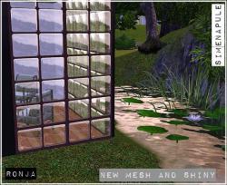 windowsblokglass02